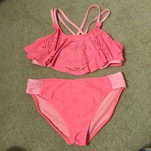 Other - Bikini